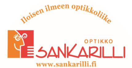 Sankarilli